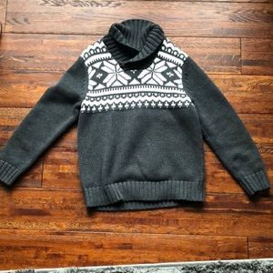 Excellent condition sweater